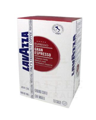 Lavazza-Grand-Espresso-150