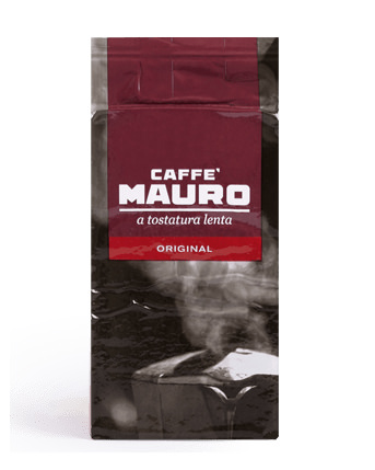 mauro-original