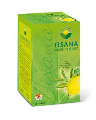 tisana-green-tea-mix