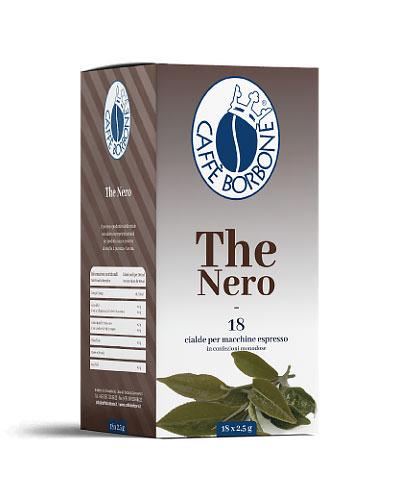 the-nero