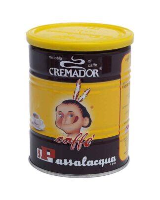 cremador250_1