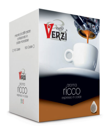 VZCCCRIC-Box
