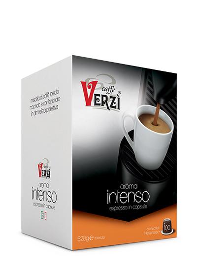 conf-nespresso-verzi-intenso