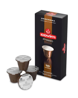 nespresso-orocrema