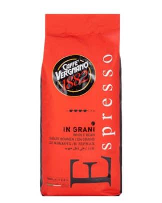 vergnano-espresso