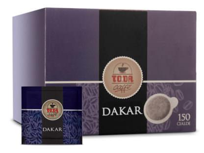 TDCCCDAK-Box