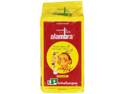 alambra_250g_fronte