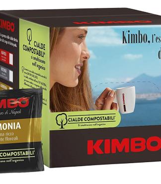 box_100_cialde_kimbo_armonia