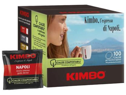 box_100_cialde_kimbo_napoli_1