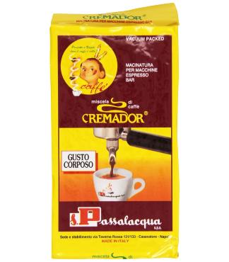 cremador_espressobar_250_1