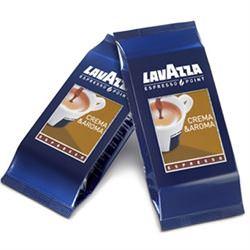 0144706_caffe-lavazza-crema-e-aroma-espresso-point-100-cialde_250