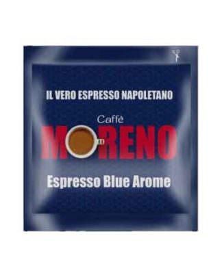 moreno-bluearome-pads