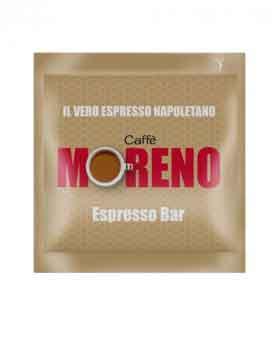 moreno-espressp-bar-pads