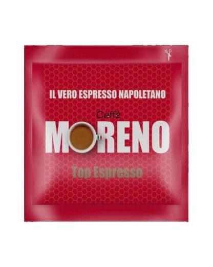 moreno-top-espresso-pads