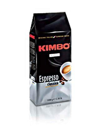 kimbo-espresso