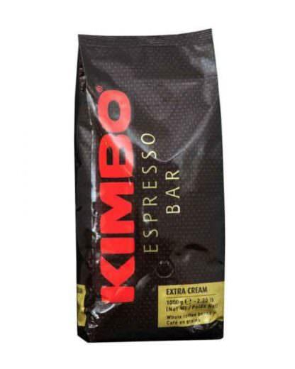 kimbo-extra-cream-bohen