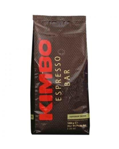 kimbo-superior-blend