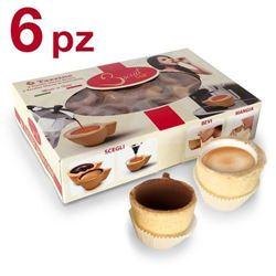 0146154_6-tazzine-in-pasta-frolla-con-glassa-bianca-o-al-cioccolato_250