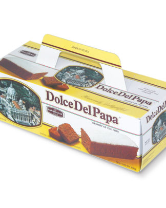 dolce-del-papa