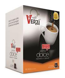 0146788_100-capsule-caffe-verzi-miscela-aroma-dolce-monodose-compatibile-nespresso_250