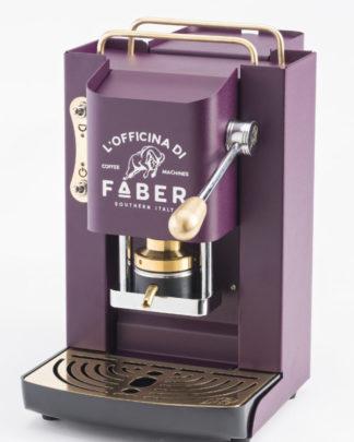 Faber violet