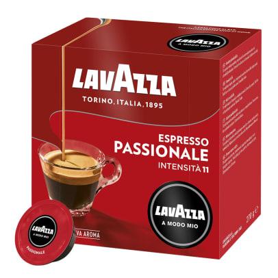lavazza-a-modo-mio-espresso-passionale-36-0001