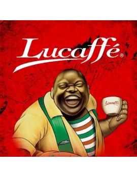 lucaffe_classic_kaffeepadsonline.ch_4