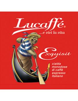 lucaffe_exquisit_kaffeepadsonline.ch_1