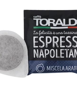 toraldo_arabica_cialde_1