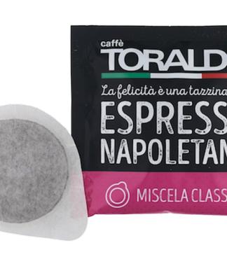 toraldo_classica_cialde_1