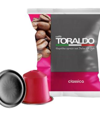 toraldo_classica_nespresso