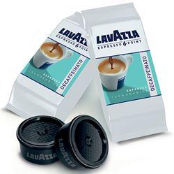 0145127_caffe-lavazza-decaffeinato-espresso-point-50-cialde_250