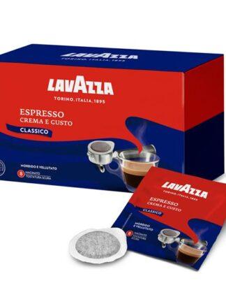 0147387_18-cialde-44mm-ese-lavazza-espresso-crema-e-gusto-classico