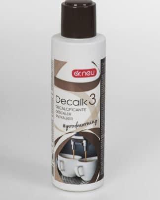 DECALK3-Box