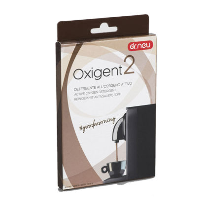 OXIGENT-Box