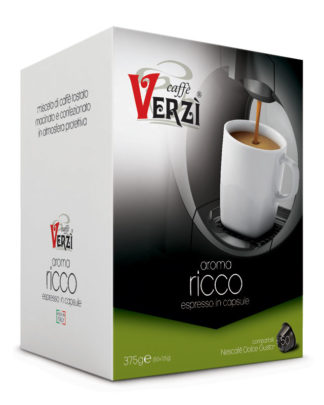 VZDGCRIC-Box