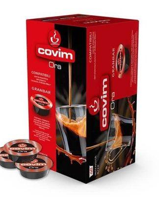 covim-caffe-caffe-in-capsule-ora-compatibili-a-modo-mio-miscela-granbar