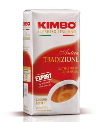 Kimbo_Antica_Tradizione_Ground_Coffee__39522.1400954919.1280.1280