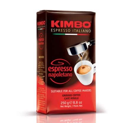 Kimbo_Espresso_Napoletano_2013_250g__94327.1366180282.1280.1280