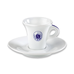 0145625_2-tazzine-da-caffe-borbone_250