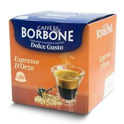 0146552_16-capsule-borbone-compatibili-macchine-nescafe-dolce-gusto-espresso-dorzo_250
