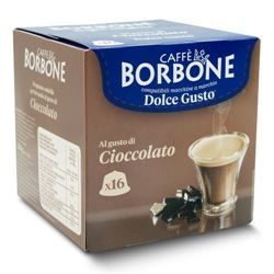 0146554_16-capsule-borbone-compatibili-macchine-nescafe-dolce-gusto-solubile-al-gusto-di-cioccolato_250