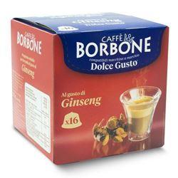 0146560_16-capsule-borbone-compatibili-macchine-nescafe-dolce-gusto-caffe-al-gusto-di-ginseng_250