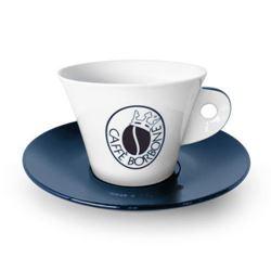 0146578_tazzona-caffe-borbone-gigante-porta-zucchero_250