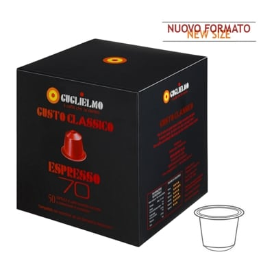 capsule_espresso70_classico_300pz_thu