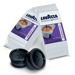 0145126_lavazza-aromatico-espresso-point-100-cialde_250