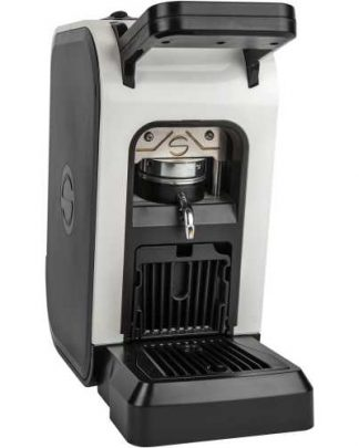 ciao-elite-c-weiss-electronic-kit-kaffee-spinel