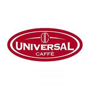 Universal Caffé